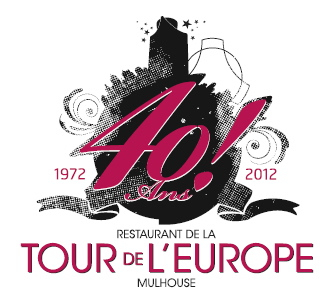 40 ans tour europe mulhouse